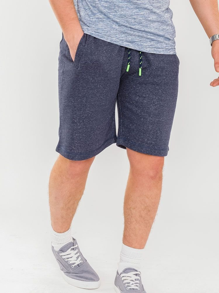 Electra 1 Shorts