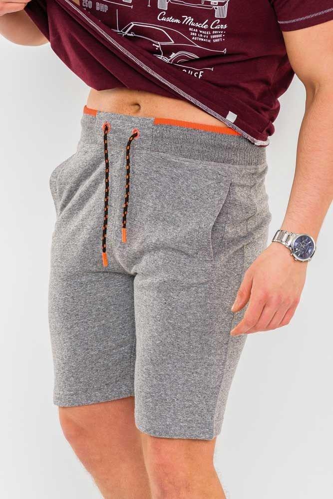 Electra 2 Shorts