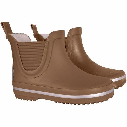 Short Wellies - Korte gummistøvler